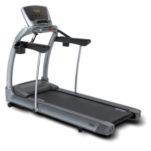 Vision T80 Classic Commercial Treadmill NEW CLOSEOUT!!!!!!