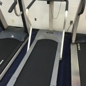 Trimline 7010 Treadmill
