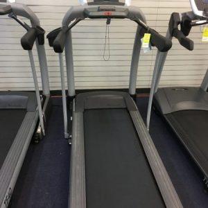 Vision TF20 Classic Folding Treadmill