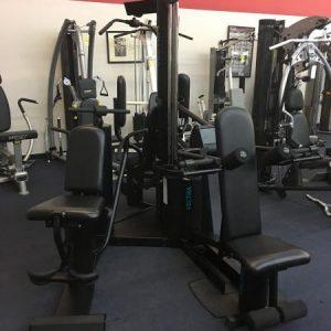 Vectra 1850 Home Gym