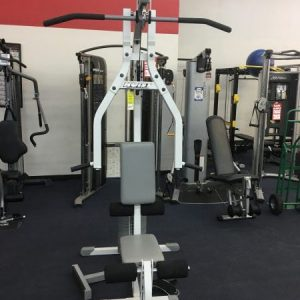 Hoist H90 Home Gym